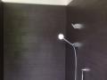 badkamer Baarn I