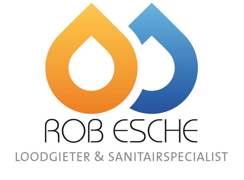 Home Rob Esche Loodgieter & sanitairspecialist